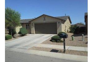 8330 W Razorbill Dr, Tucson, AZ 85757