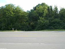 16919 Cantrell Rd, Little Rock, AR 72223