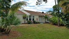 1381 Apple Blossom Ln, West Palm Beach, FL 33415