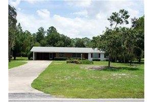 9661 Kilgore Rd, Orlando, FL 32836
