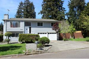 14009 147th Pl SE, Renton, WA 98059