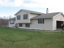 19450 County Road 54, Warsaw, OH 43844