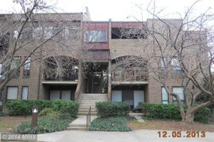 11260 Chestnut Grove Sq Apt 340, Reston, VA 20190