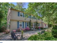 1832 Lark Ln, Cherry Hill, NJ 08003