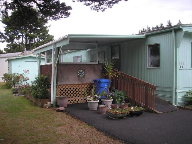 955 ne mill st waldport or 97394 home for sale and
