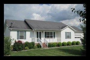 2900 Riley Creek Rd, Tullahoma, TN 37388