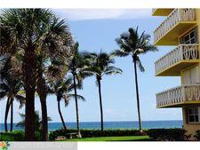1169 Hillsboro Mile Apt 607, Hillsboro Beach, FL 33062