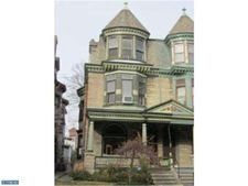 409 Douglass St, Reading, PA 19601