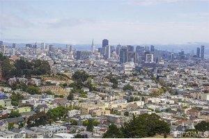 583 Corbett Ave, San Francisco, CA 94114