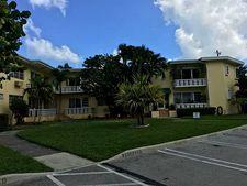 9291 W Bay Harbor Dr Apt 9, Bay Harbor Islands, FL 33154