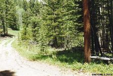 142 Porcupine Rd, Dubois, WY 82513