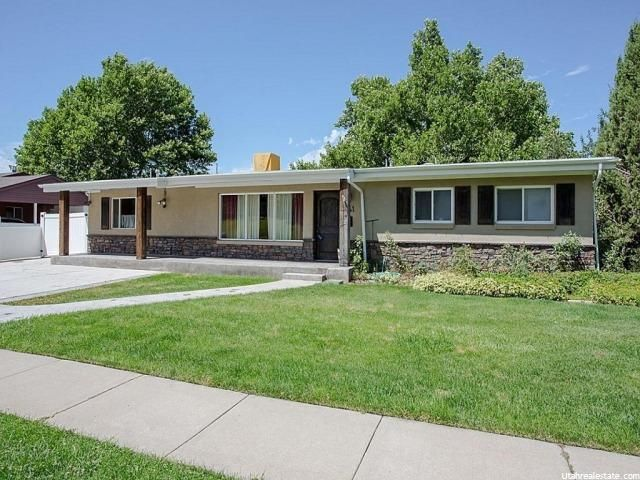 961 n 950 e bountiful ut 84010 home for sale and real