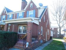 39 Meade Ave, Hanover, PA 17331