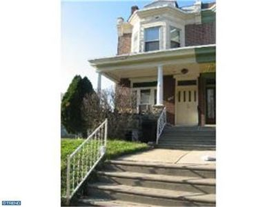 4640 Castor Ave, Philadelphia, PA