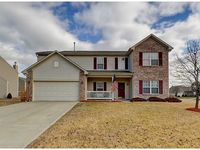 3518 Otisco Ln, Indianapolis, IN 46217