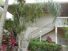 7652 Elmridge Dr, Boca Raton, FL 33433