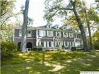 Photo of 3012 SOUTHWOOD RD, MOUNTAIN BROOK, AL 35223