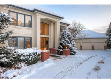 2 Mountain Cedar Ln, Littleton, CO 80127