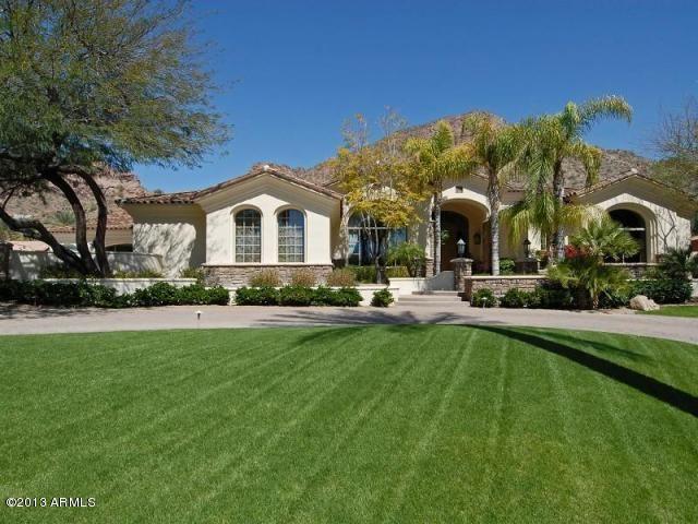 5112 e rockridge rd phoenix az 85018 home for sale and real estate listing