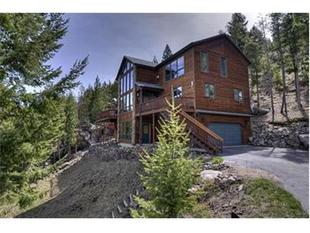 29451 Falcon Ridge Dr, Evergreen, CO