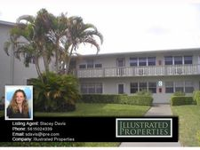 58 Easthampton C Unit C, West Palm Beach, FL 33417