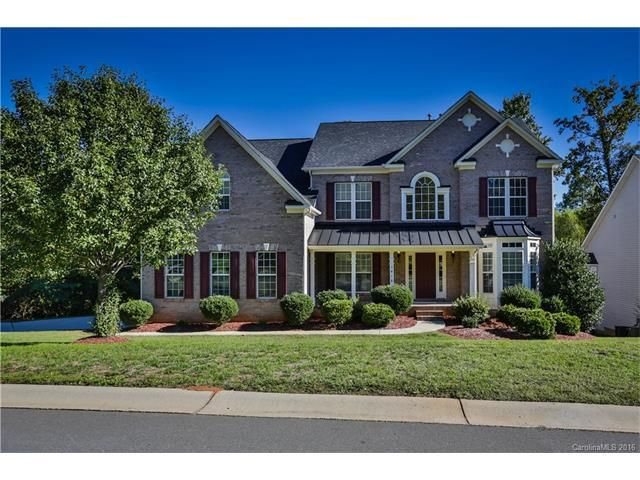 3416 rolin ave fort mill sc 29708 home for sale and