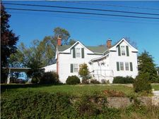 847 Townhill Rd, Taylorsville, KY 40071