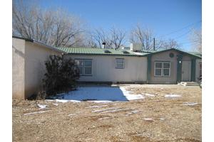 521 Muscatel Ave NE, Albuquerque, NM 87107