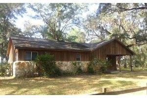 384 SE Mill Creek Ct, Lake City, FL 32025