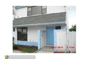 1241 Seaview, North Lauderdale, FL 33068