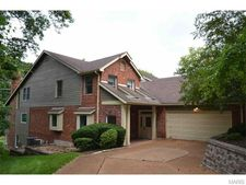14383 Cedar Springs Dr, Chesterfield, MO 63017