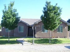 631 W Ingram Ave, Overton, NV 89040