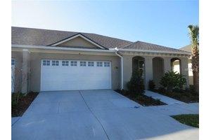 11412 Peckham Pl, Tampa, FL 33625