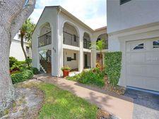 812 Capri Isles Blvd Apt 227, Venice, FL 34292