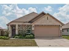 228 Chalk Mountain Dr, Fort Worth, TX 76140