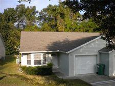 1300 Wood Duck Ln, Fruitland Park, FL 34731