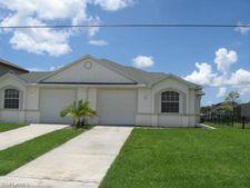 516 Se 5th Ave, Cape Coral, FL 33990