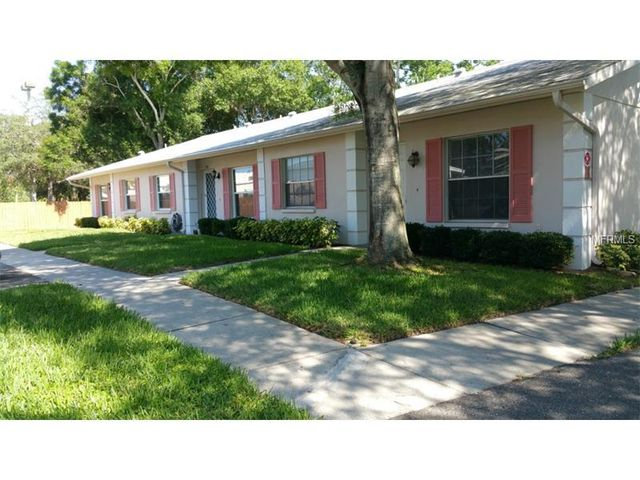 mls u7737484 in clearwater fl 33756 home for sale and real estate listing