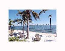 1020 Lake Shore Dr Apt 101, Lake Park, FL 33403
