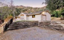 38591 Baywood Ln, Squaw Valley, CA 93675
