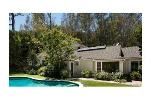 3637 Woodhill Canyon Rd, Studio City, CA 91604