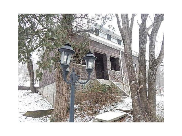 200 davis ave shaler township pa 15223 home for sale and real estate listing