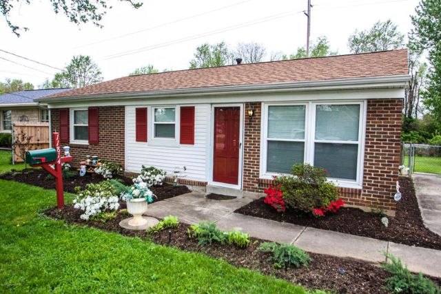 Executive Home Rentals Louisville Ky