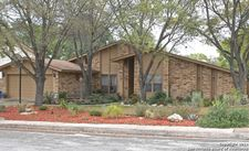 4602 Green Willow Woods, San Antonio, TX 78249