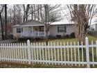 157 Crestview Dr, Russell Springs, KY 42642