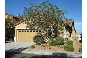 1036 Chestnut Chase St, Las Vegas, NV 89138
