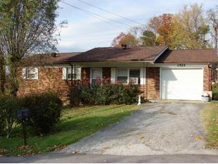 Bell Property Management of Kentucky - FOR RENT