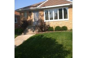 4553 N Opal Ave, Norridge, IL 60706