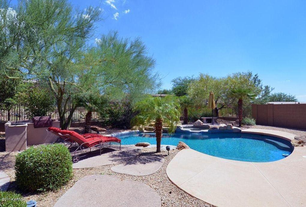 10755 E Redfield Rd, Scottsdale, AZ 85255