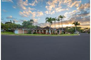 46 Hoawaa Way, Kihei, HI 96753